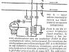 cpl-2a-hist-schema
