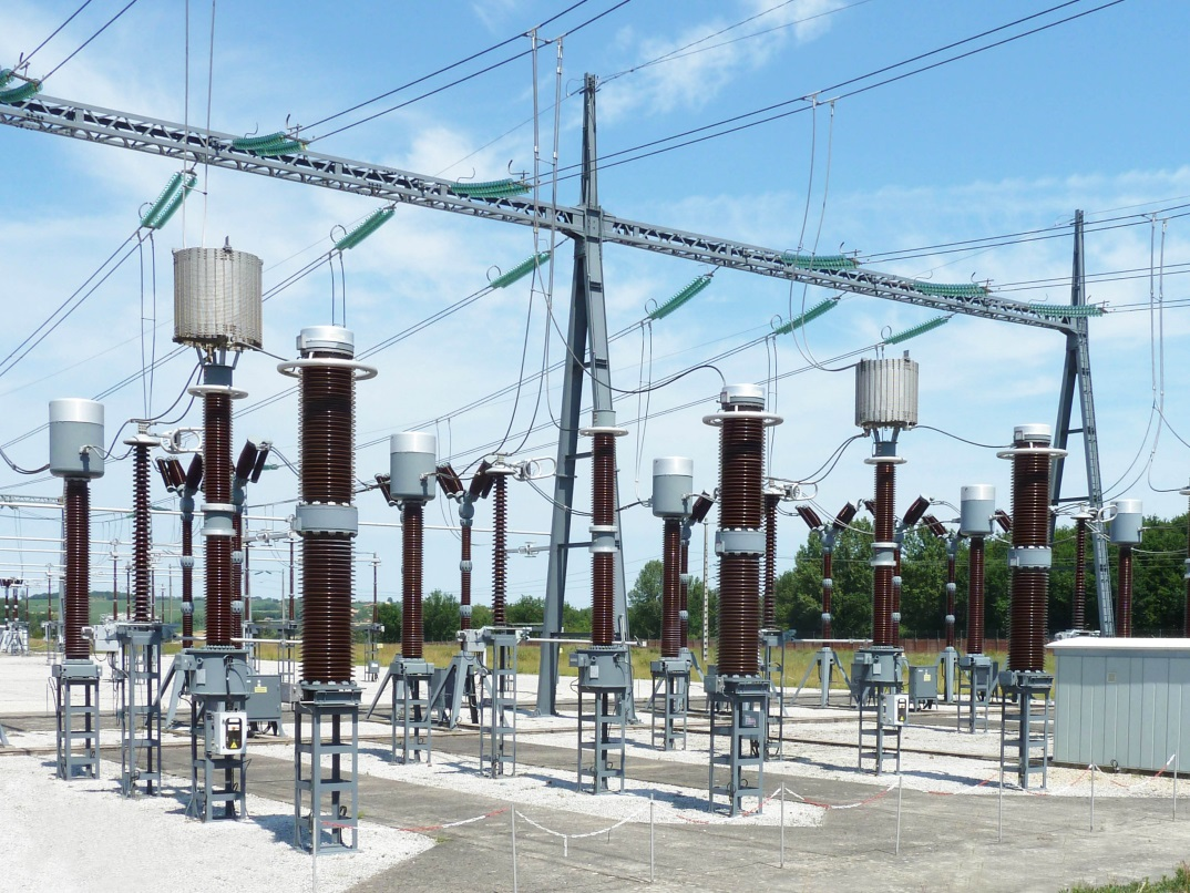 CPL-ing-2a-Depart-ligne-400-kV