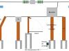 CPL-ing-2b-schema-raccordement-HT-CPL