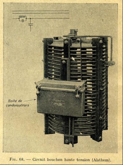 bouchon-3h-alstom-circuit-bouchon-1946