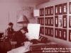 01-07-Dispatching Lille poste Haut Vinage 1950