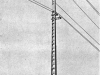 03-01-Géometrie-pylone